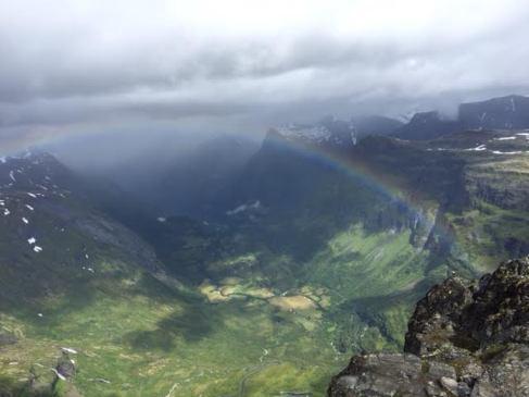 rainbow2
