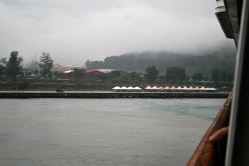 2009-03-15_0417